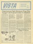 Vista: December 3. 1987
