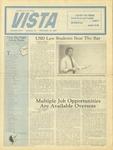 Vista: December 10, 1987