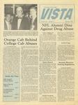 Vista: February 4, 1988