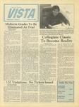 Vista: February 18, 1988