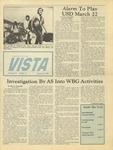 Vista: February 25, 1988