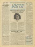 Vista: March 10, 1988