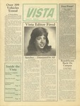 Vista: March 17, 1988