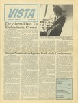 Vista: March 24, 1988