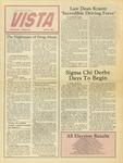 Vista: April 14. 1988