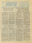 Vista: September 15, 1988