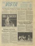 Vista: September 22, 1988