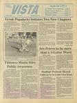 Vista: September 29, 1988