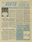 Vista: October 6, 1988