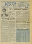 Vista: October 20, 1988