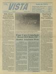 Vista: October 27, 1988