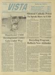 Vista: November 10, 1988