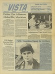 Vista: November 17, 1988