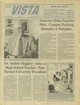 Vista: December 1, 1988