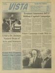Vista: February 2, 1989