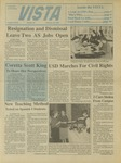 Vista: February 16, 1989