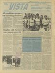 Vista: April 6, 1989
