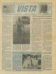 Vista: September 7, 1989