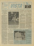 Vista: October 5, 1989