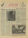 Vista: November 10, 1989