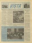 Vista: November 16, 1989