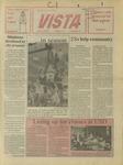 Vista: November 30, 1989