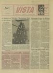 Vista: December 7, 1989