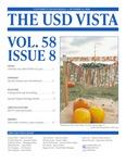 Vista: October 13, 2020