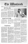 Woolsack 1975 volume 12 number 6