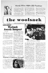 Woolsack 1975 volume 14 number 1