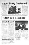 Woolsack 1976 volume 15 number 6
