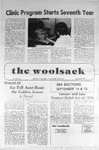 Woolsack 1976 volume 16 number 2