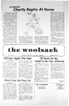 Woolsack 1976 volume 16 number 3