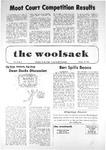 Woolsack 1976 volume 16 number 4