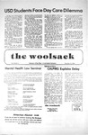 Woolsack 1976 volume 16 number 6