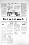 Woolsack 1977 volume 16 number 11