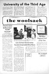Woolsack 1978 volume 18 number 4