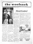 Woolsack 1979 volume 19 number 9