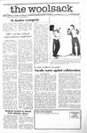 Woolsack 1980 volume 21 number 3