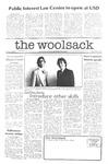 Woolsack 1980 volume 21 number 6