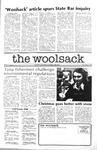 Woolsack 1980 volume 21 number 8