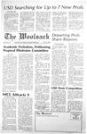Woolsack 1982 volume 22 number 15