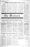 Woolsack 1983 volume 24 number 2