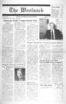 Woolsack 1984 volume 24 number 6